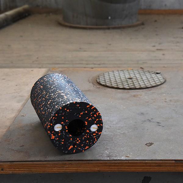 IFAA-BLACKROLL® sparkle