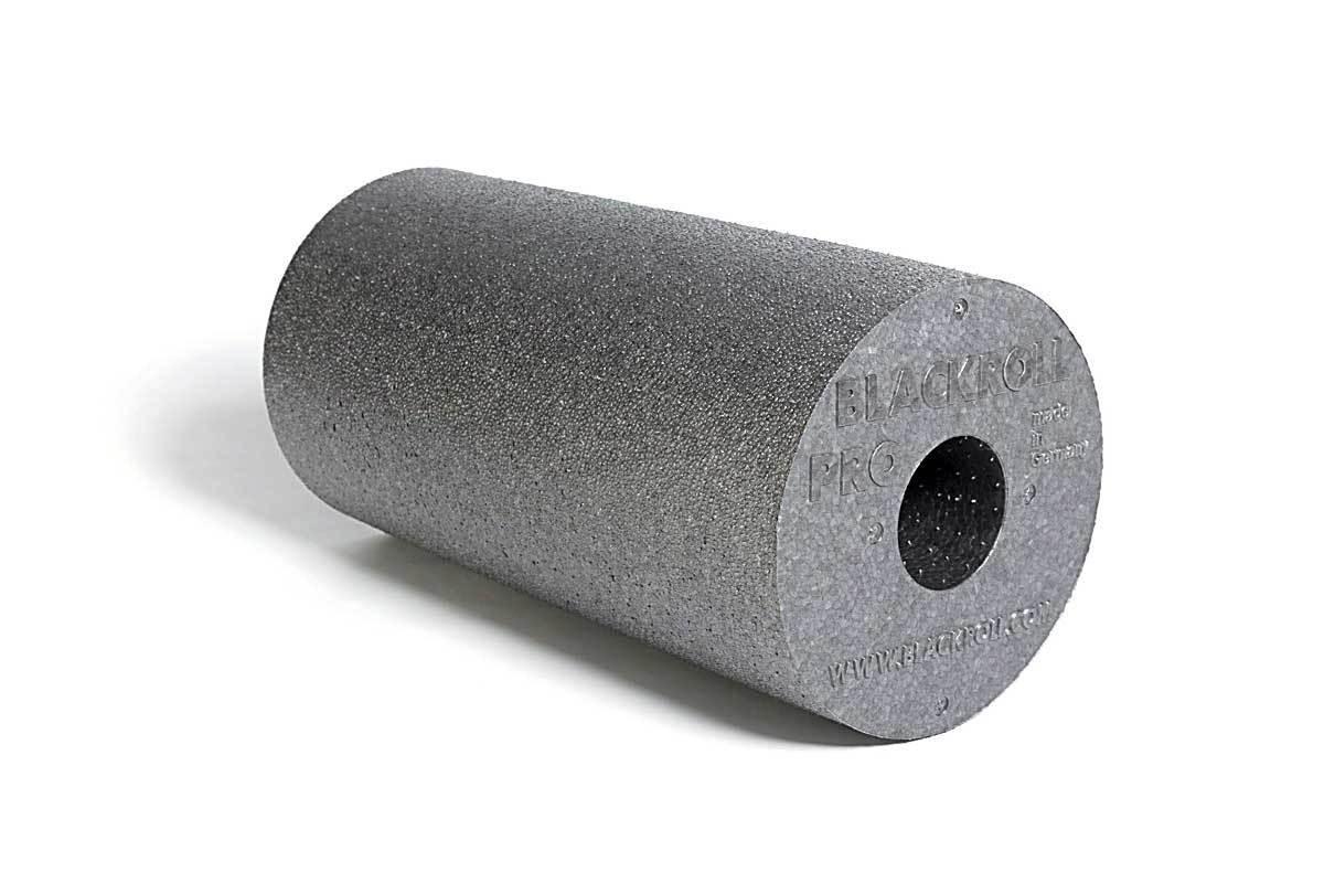 BLACKROLL®PRO - Grau