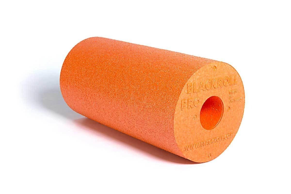 BLACKROLL®PRO - Orange