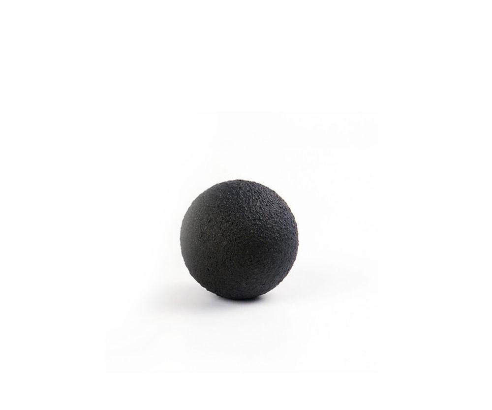 IFAA-BLACKROLL® Ball