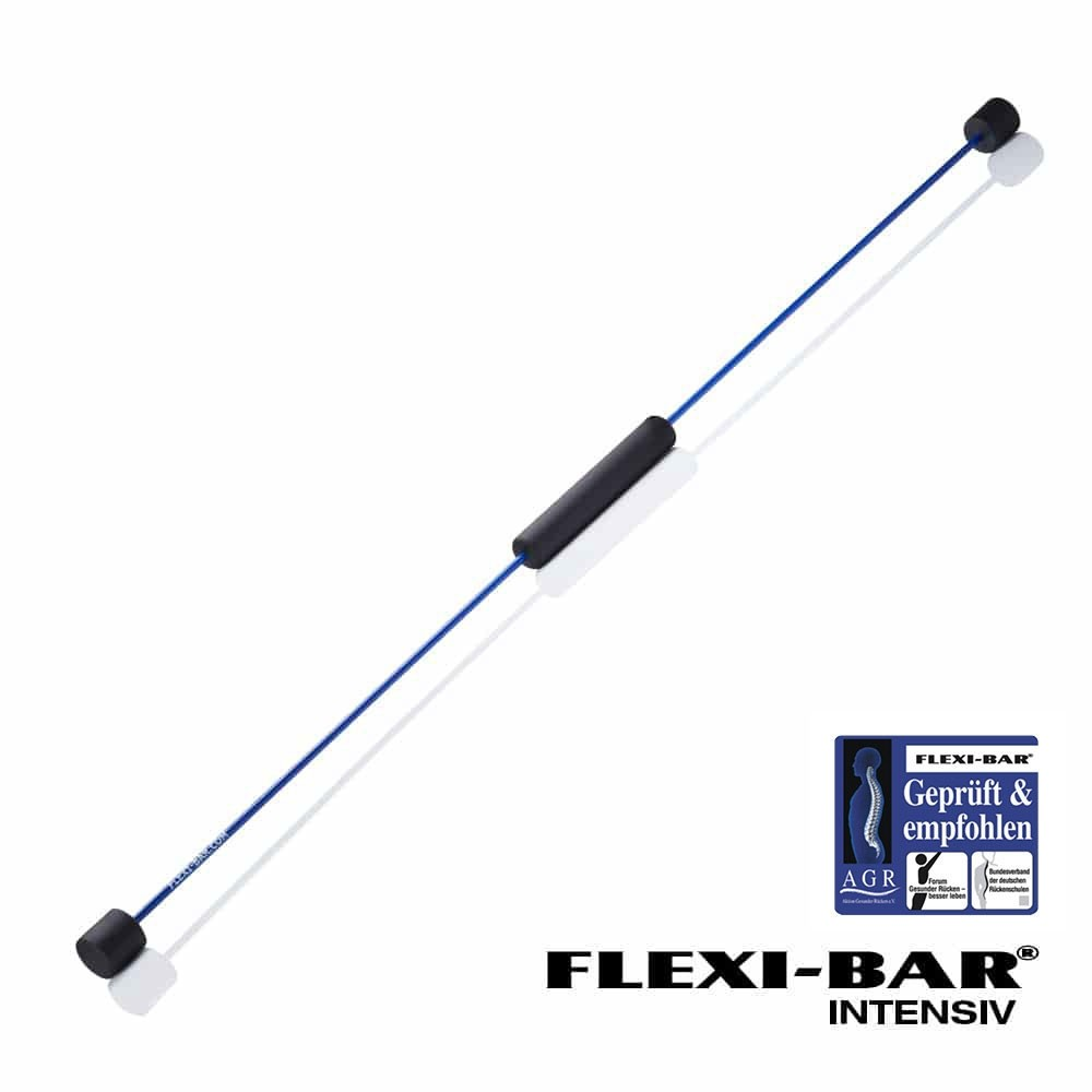 FLEXI-BAR® INTENSIV