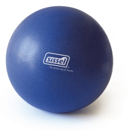 PILATES BALL 26CM - Blau