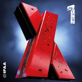 Tôsô X CD - Episode 1