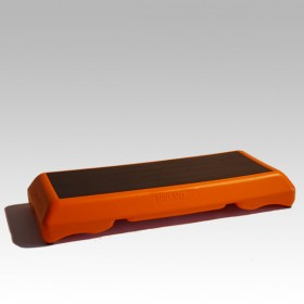 IFAA BODYSTEP ORANGE