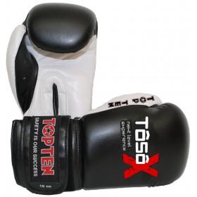 Tôsô X Handschuhe