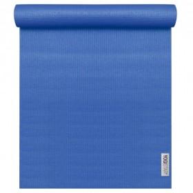 YOGAMAT - ROYAL BLUE